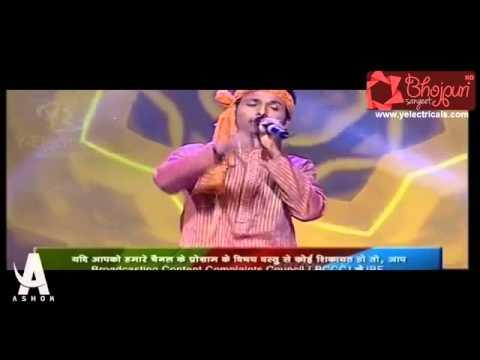Jila top vijay pyare ,babar siyar