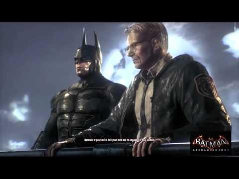 Batman vs Superman Warner Bros 2016 Full MovieYouTube