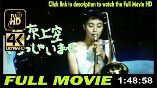 Popular Videos - Tokyo Heaven