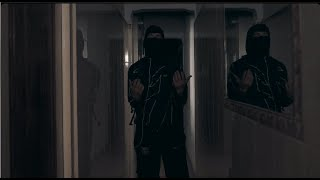 BENY JR - BLBALA (OFFICIAL VIDEO)