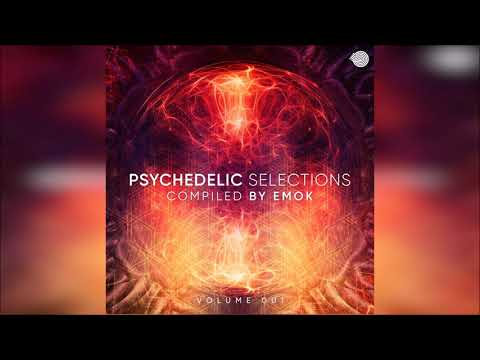 psychedelic-selections,-vol.-01---compiled-by-emok