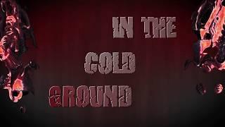 Six Feet Under – 18 Days (LYRIC VIDEO)