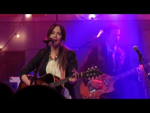 I Miss You - Kacey Musgraves St. Andrews Hall Detroit michigan
