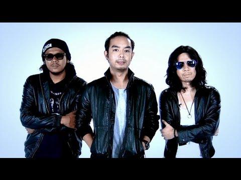 ABnormal : GMM MUSIC CLOSE UP ประจำเดือนกรกฎาคม