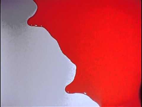 Film Tract N 1968 Gerard Fromanger & Jean Luc Godard 1968