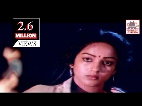 Thulli Ezhunthathu Pattu HD Song  Geethanjali Songs Ilaiyaraja Melody Murali