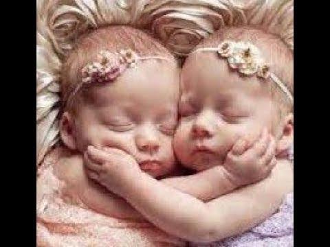Bebeğinizi Hemen Uyutucak Kesintisiz En Güzel Ninni ( Annesi Onu Çok Severmiş)