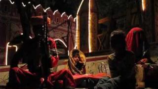 Rajasthani Folk Song Padharo Mhaare Des
