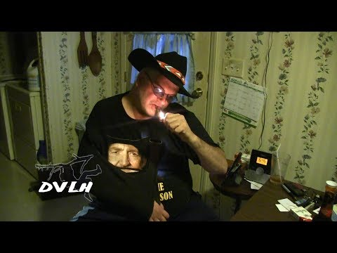 Eric The Midget Vs Jeff The Drunk and Johnny Fratto on Howard Stern