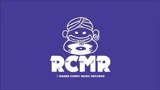 RCMRでRadioのようなTVのようなものをオンエア。不定期更新。 第21回の...