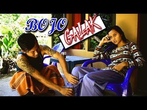 bojo-galak-(film-pendek-lucu-boyolali)-|-sambel-korek