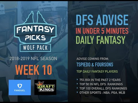 nfl-fantasy-football-quarterbacks-week-10-2018-fantasy-picks-wolf-pack