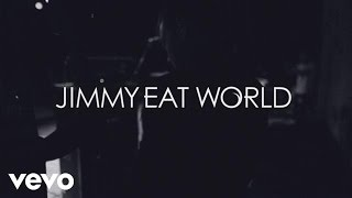 Смотреть клип Jimmy Eat World - I Will Steal You Back