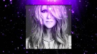 Celine Dion - Loved Me Back To Life - The Album - TV Ad