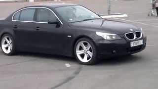Литые диски R18 стиль 128 (реплика) e60 BMW(BMW E-60 Литые диски R18 стиль 128 (реплика), 2015-04-05T18:40:27.000Z)