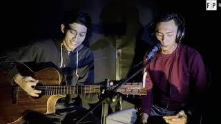 A Rahman Hassan - Tak Mengapa ( Cover By Uddin )