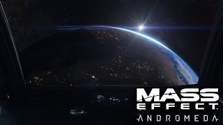 MASS EFFECT™ Official Video – …