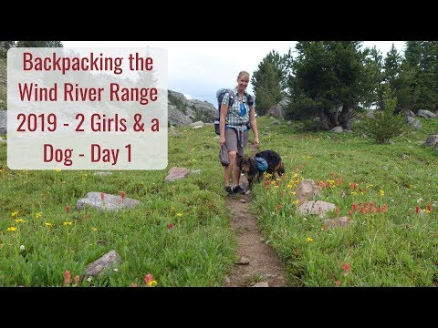 backpacking-the-wind-river-range-2019---day-1-of-5