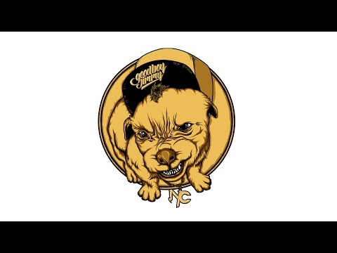 Goodboy Jimmy x Nganchuk Crew - Utang (Rock Version) TEASER