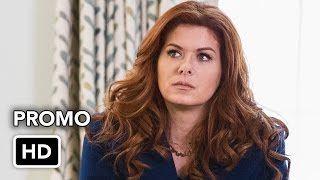 "The Mysteries of Laura 2x12 Promo ""The Mystery of the Morning Jog"" (HD)"