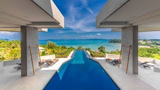 Villa LEELAWADEE Phuket - The Private World