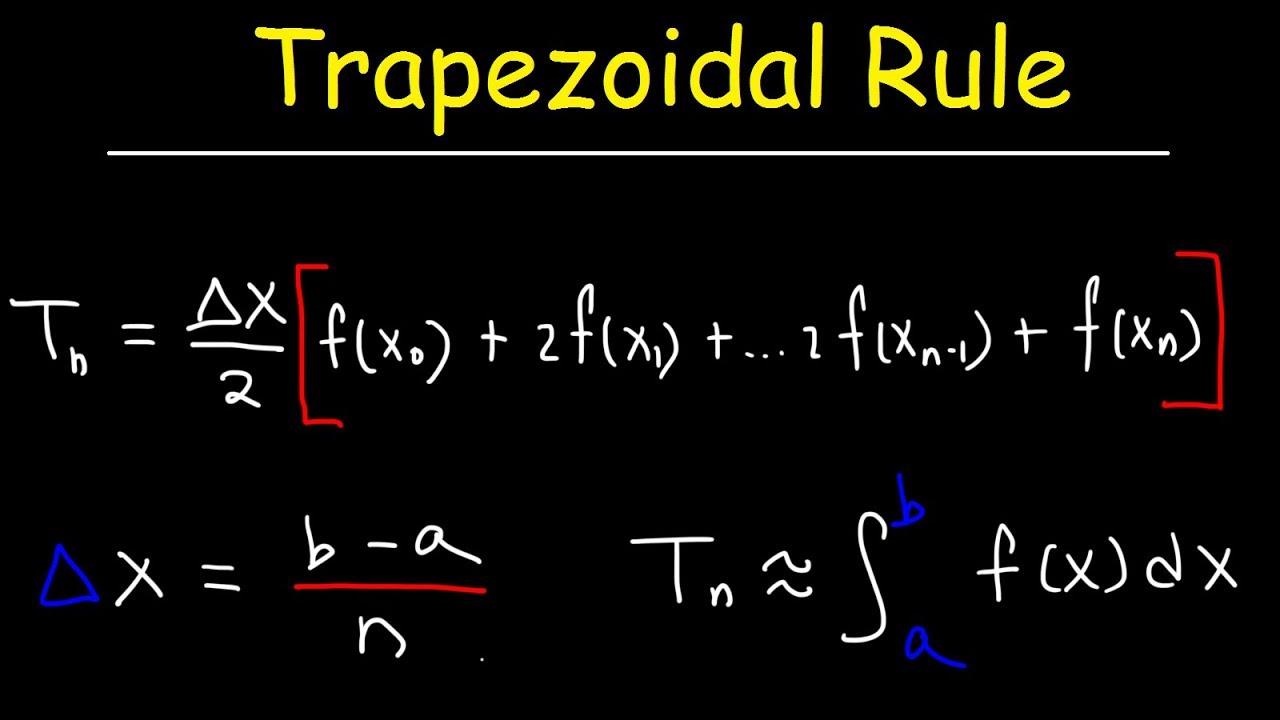 example of estimate
