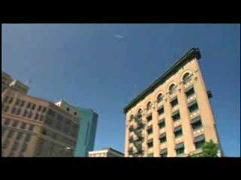 Fort Worth Cats Baseball Commercial:  Del Frisco