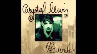 Recuerda Crystal Lewis CD Full/Completo HD