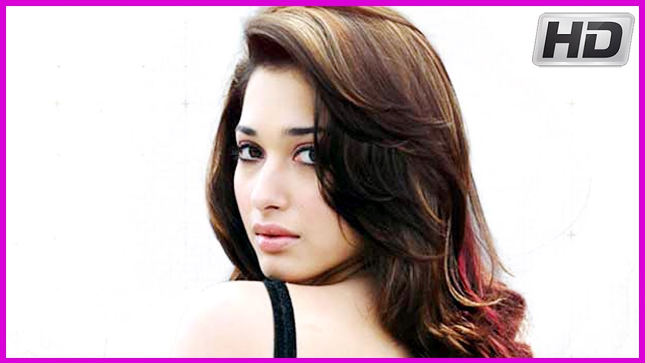 glamorous heroine tamanna - latest pics (hd) - youtube