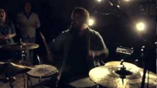 Celebrate The Son Of God // Official Live Music Video