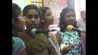 Video Easter song 2013 christian song bhilai ,Hindi download MP3, 3GP, MP4, WEBM, AVI, FLV Oktober 2018