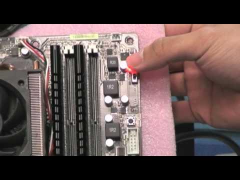 Asus M4N68T-M LE Turbo Key Drivers Mac