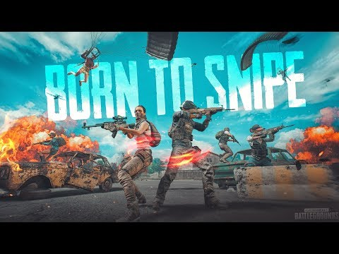 Snipe.exe! PUBG Mobile Live! Join to play with me!