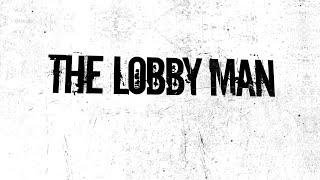Ska-P - The Lobby Man