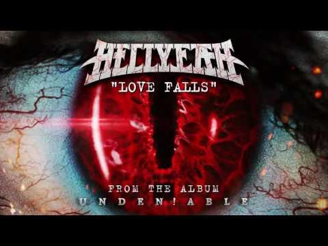 HELLYEAH -