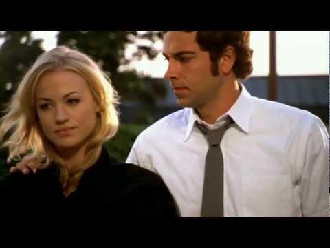 Chuck S02E10 HD | Blitzen Trapper -- Furr [Ending Scene]