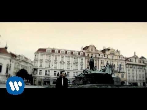 Jason Mraz - Lucky (feat. Ximena Sariñana)