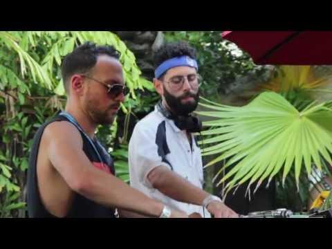 Soul Clap - Last Resort - Miami Music Week 2013