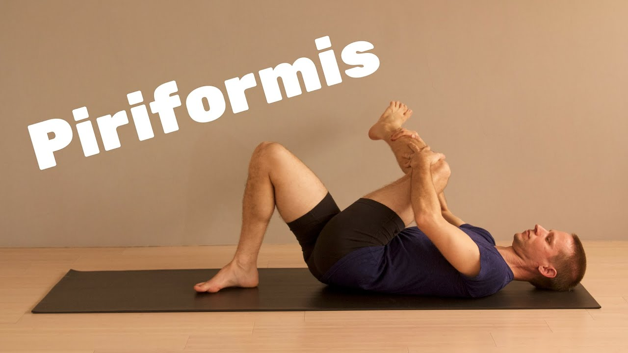 "Search Results for ""Piriformis Stretching"" – Calendar 2015"