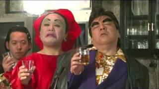 ノブ&フッキー「ノブ&フッキーのスナックに癒されて」2010/6/2RELEASE!!