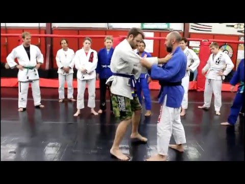 SBG Athens Commercial | BJJ | MMA | Judo | Submission Wrestl
