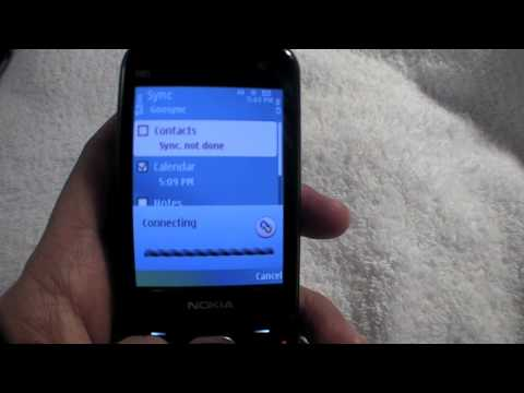 Top 5 Things I use on my Nokia N85 (HD)