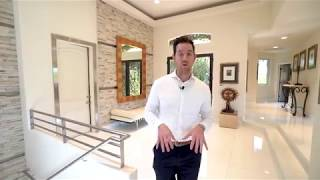 Agent Walkthrough: 6617 Muirlands Dr, La Jolla, CA, 92037 | Cassity Team Real Estate