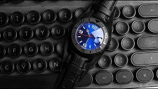 UNDONE - Create your own custom watch! Review