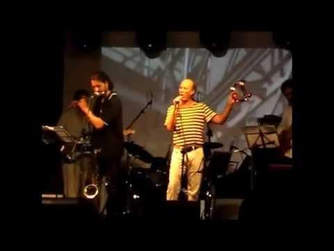 DISDETTA TISCALI COME FARLA - Trucchi e Consigli from YouTube · Duration:  3 minutes 39 seconds