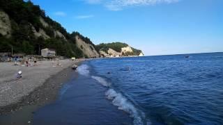 Абхазия реальный отзыв 2016 год Гагра и Пицунда, куда лучше ехать(Абхазия реальный отзыв 2016 год Гагра и Пицунда, куда лучше ехать., 2016-07-31T14:18:56.000Z)