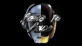 daft-punk-face-to-face-lyrics