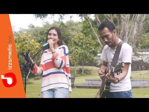 Souljah 🔴Tak Selalu Live Cover Nabila & Tofan   Candi Ratu Boko