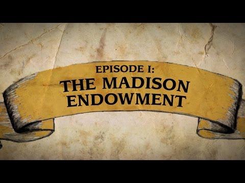 The Madison Endowment