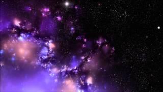 Iain Cross vs. Busho - Star Dust (Original Mix)